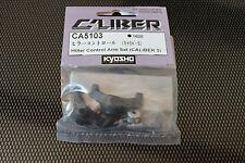 Kyosho Stabianlenkhebel CA5103 für Caliber 5 oder Caliber 700