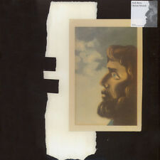 Jack Rose-oppio Musick (vinile LP - 2003-US-REISSUE)