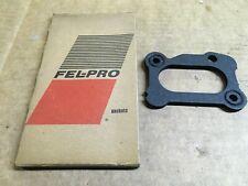 New Fel-Pro Carburetor Mounting Gasket 60253