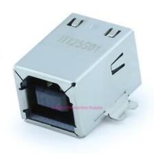 STOCKED IN US Pioneer DKN1574 USB Jack CDJ2000