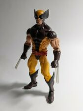 Marvel Legends Wolverine loose