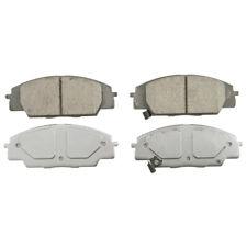 Disc Brake Pad Set fits 2000-2011 Honda Civic S2000  WAGNER BRAKE