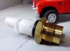 Land Rover Defender 90 110 Series 3 Brake Light Pressure Switch OEM AAU1700