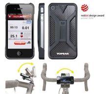 Accessori Topeak per biciclette