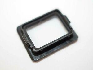 Minolta Eyepiece Corrector 1000, +2.0 Dioptre