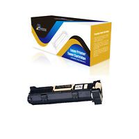 ABvolts 1Pack 101R00435 Black Compatible Drum Cartridge for Xerox 5222 5525