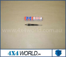 For Toyota Landcruiser HJ45 Series Engine Glow Plugs(6) - H
