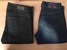 Lot De Jeans Le Temps Des Cerises Taille 24