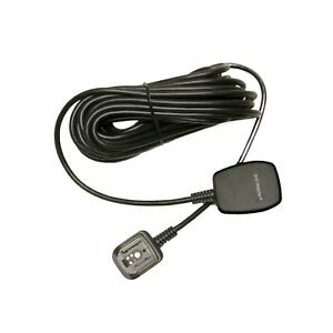 DELUXE Off-Camera TTL Flash Cord for CANON Cameras (7 METERS 23FT)