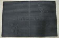 "Garage floor mat MTD  735-04255  Brand 36"" x 24"""
