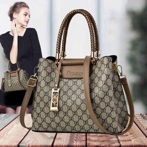Luxury Handbags Crossbody Bags For Women Shoulder Bag Totes Clutches Bag Khaki