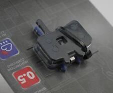 KEVLAR ORGANIC DISC BRAKE PADS SUIT FOR AVID BB7 JUICY 3 5 7 Ultimate NEW