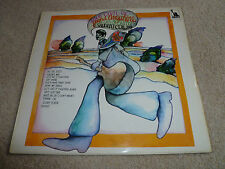 ALBERT COLLINS-Love Can Be Found Anywhere VINYL LP UK ORIGINAM 1st PRESS TOP COP