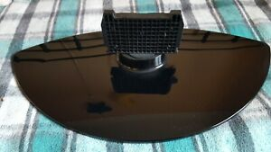 LG TV METAL STAND BASE FOR MGJ426276 LG50P6300. NEW. VERY GOOD CONDITION.