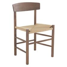 Habitat Dining Chairs with 4 Pieces