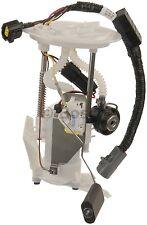 Bosch Electric Fuel Pump Gas New Ford Explorer Mercury 67199