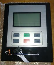 V-fit PMCE-1 Replacement Display