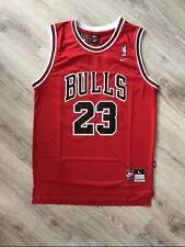 Michael Jordan jersey Chicago Bulls Nike
