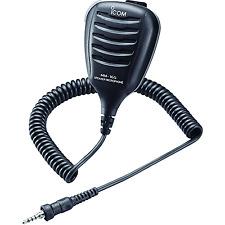 Icom Speaker/Mic for M34/36 HM165