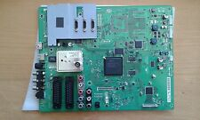 313926861822 Mainboard for TV LCD PHILIPS 37PFL5603D/10, 42PFL5603D/10