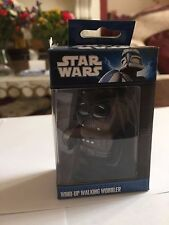 Star Wars: Wind Up Walking Baladeuse: Dark Vador