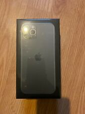 Simple Mobile Prepaid - Apple iPhone 11 Pro (64GB) - Midnight Green