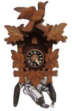 New ListingVintage German A25-82 Cuckoo Clock