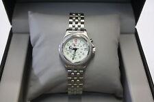 """WENGER (Ref.73209)-Reloj Suizo UNISEX Modelo """"Wenger Traveler Alarm"""""""