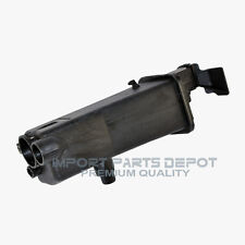 Coolant Reservoir Overflow Expansion Tank BMW E46 E53 E83 3 X3 X5 Series 781 New