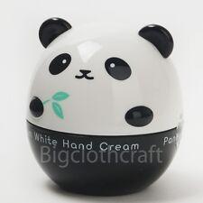 Tonymoly Panda's Dream White Hand Cream Whitening Cosmetics - 30g