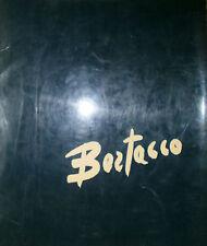 BERTACCO, a cura di G. Bergamo e R. Hauser, Roma 1970 **Mc5