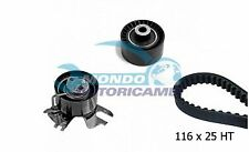 KIT DISTRIBUZIONE FORD FOCUS III 2.0 TDCi 103KW 140CV 07/2010> 0831Q0 0831W1