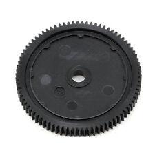 Kyosho UM564-82 48P Spur Gear (82T)