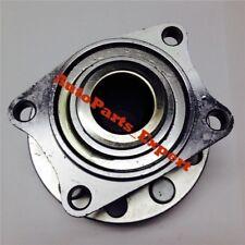 Rear Wheel Bearing & Hub Assembly for Volvo S40 2010-2005 V50 AWD 512412