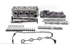 CBR 900RR Engine Cylinder Head Complete W Cams Valves From 1997 Honda x