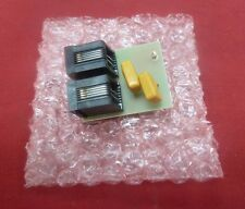 New Surge Protector RJ-11 Jack for Payphones Payphone Pay Phone
