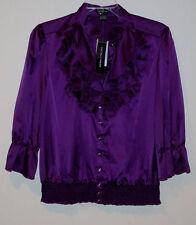 2da91eb9b68 Spense Women s Tops   Blouses for sale