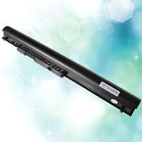 Genuine OA03 OA04 HP 740715-001 746641-001 746458-421 751906-541 F3B94AA Battery