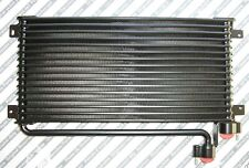 GENUINE OE ALFA ROMEO 159 BRERA SPIDER 2.4 JTDM New Oil Cooler Radiator 60692244
