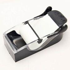 Kitchen Gadgets Sushi Roller Cutter Machine Magic Maker Perfect Roll DIY Tool