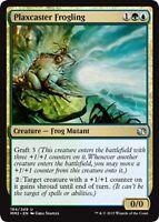 MTG Magic - (U) Modern Masters 2015 - Plaxcaster Frogling FOIL - NM/M