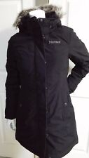 NEW Marmot Waterbury Down Jacket - Women's SIZE S