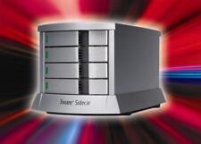 AMCC Storage 3ware Sidecar 9650SE Sidecar Kit Raid Storage New