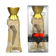 NEW BRAND FRENCH CANCAN Eau De Parfum Fragranza Profumo DONNA 100 ml