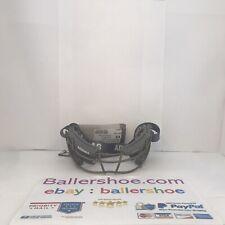 Adidas Eqt Oqular Titanium Cage Lacrosse Goggles Bs4313