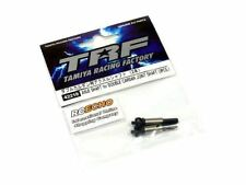 Tamiya Racing Factory TRF Axle Shaft for Double Cardan Joint Shaft (2pcs.) 42218
