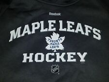 2014 Winter Classic Toronto Maple Leafs Hockey youth large (14/16) hoodie Reebok