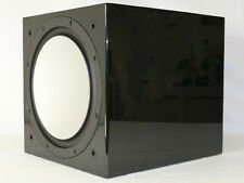 Monitor Audio Silver W12 5G Subwoofer