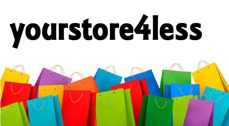 YOURSTORE4LESS