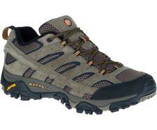 Merrell Moab 2 Ventilator Shoes Men's - Walnut J06011